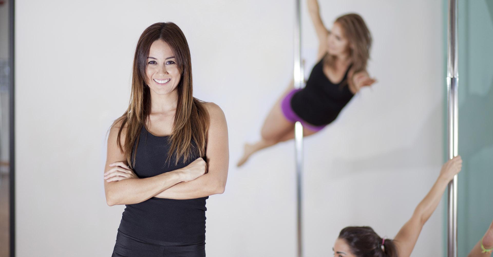 Tanzkurse fr Ladies | Tanzschule Huber | Tanzen auch ohne